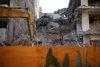Reparar CDMX por el terremoto de septiembre llevará entre 5 y 6 años