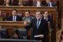 Rajoy confirma su