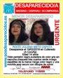 Buscan a una menor desaparecida el lunes en Culleredo (A Coruña)