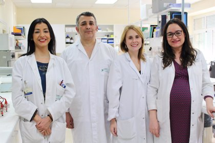 La falta de una hormona antienvejecimiento provoca un envejecimiento acelerado en enfermos renales crónicos
