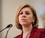 Cospedal descarta recuperar la mili en España pero promoverá iniciativas en defensa