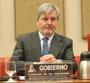 Méndez de Vigo defiende la medida de la LOMCE anulada y Cs le avisa de que no habrá pacto si no garantiza el castellano