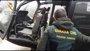 Dieciocho detenidos y dos helicópteros intervenidos a una red internacional de narcotráfico por vía aérea