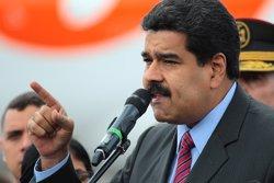 Veneçuela capta 596 milions amb el llançament del petro, la criptomoneda bolivariana (FLICKR)