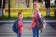 La responsabilidad de los niños: cómo y con quién ser responsable