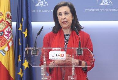PSOE insta l'Estat a aclarir-se després de la decisió del TC anul·lant la Lomce per escolaritzar en castellà a Catalunya (Europa Press)