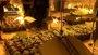 Desmanteladas 2 plantaciones de marihuana, incautados 42 kilos y 5 detenidos en Toledo