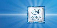 Intel anuncia pegats estables contra Spectre per als seus processadors Intel Core de sisena, setena i vuitena generació (INTEL)