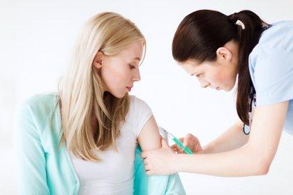 Experta recuerda que la vacunación del virus de papiloma humano previene el cáncer de cuello de útero