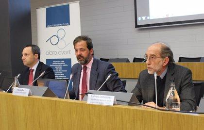 La sanidad privada asegura estar preparada para la aplicación de la nueva normativa europea sobre protección de datos