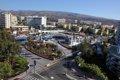 LAS PERNOCTACIONES HOTELERAS CAEN UN 1,9% EN CANARIAS DURANTE EN ENERO, HASTA LAS 5,74 MILLONES