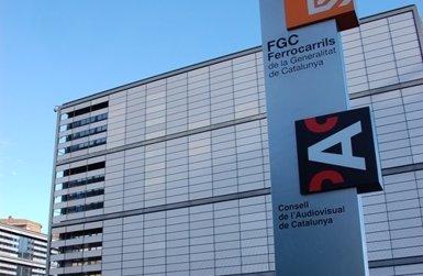 El CAC denuncia davant Fiscalia 19 continguts d'Internet que inciten a la violència masclista (CAC)