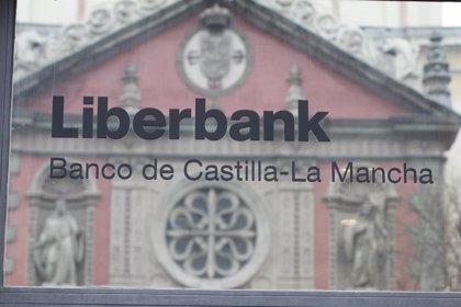 Los accionistas de Liberbank aprobarán la absorción de Banco de Castilla-La Mancha el 22 de marzo