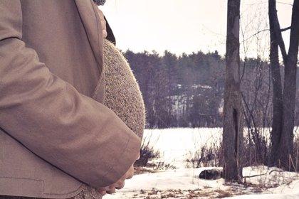 Ocho CCAA ponen problemas a enfermeras y fisioterapeutas embarazadas a la hora de dar un permiso por riesgo, según Satse
