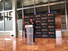 Barcelona destina més de 2 milions a formar en tecnologia joves, professionals i jubilats (EUROPA PRESS)