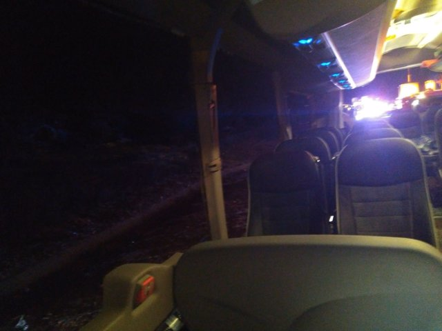 Accident en Villargordo del Cabriel