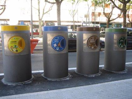 Envac Iberia adaptará los contenedores de recogida neumática de residuos a la fracción resto antes de 2020