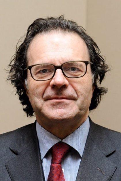 El director general del Círculo de Economía, Jordi Alberich, se incorpora a Burson-Marsteller como consejero