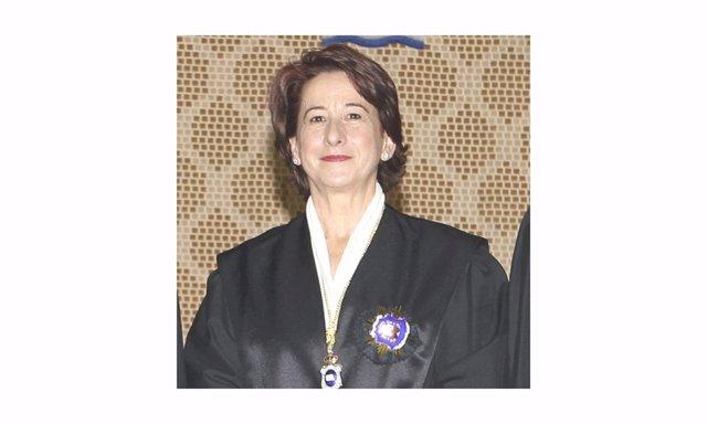Adela Asua
