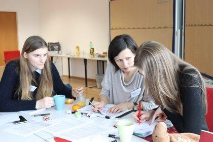 ¿Qué medidas proponen los jóvenes para mejorar su salida del sistema de protección?