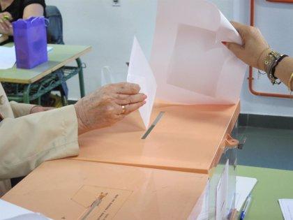 """El CERMI pide en el Congreso el voto """"ya y sin excepciones"""" para 100.000 personas con discapacidad intelectual"""