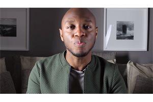 Si eres negro, presta mucha atención, este vídeo te indica qué hacer frente a un registro policial