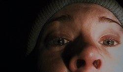 El proyecto de la bruja de Blair se convertirá en serie (HAXAN FILMS)