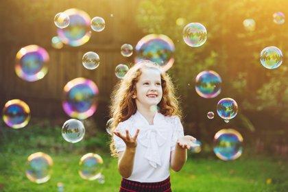 6 experimentos con aire para niños: descubre la ciencia