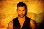 Ricky Martin sube la temperatura con Fiebre, su infeccioso nuevo single con Wisin y Yandel