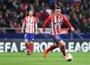 Lokomotiv y Marsella, rivales en octavos de Atlético y Athletic