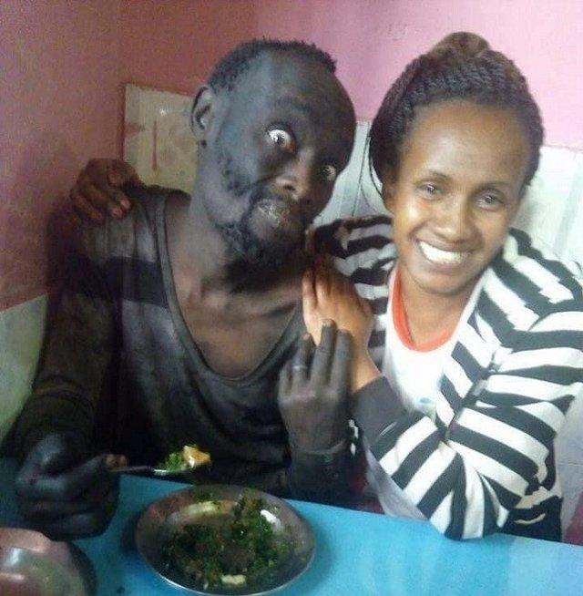 Wanja Mwaura