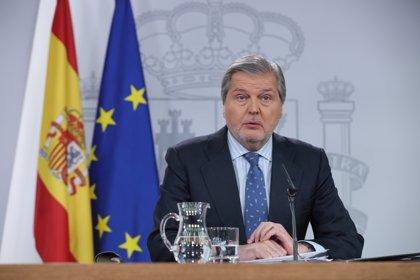 El Gobierno destinará 20 millones de euros a ayudas para dos pruebas piloto de 5G