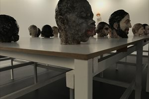 ARCOmadrid 2018 apuesta por el futuro de las galerías con más estética y mejores calidades