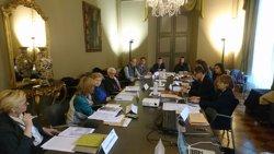 La Diputació de Lleida entra en l'associació europea que preserva el patrimoni jueu (PATRONATO DE TURISMO DE LA DIPUTACIÓN DE LLEIDA)