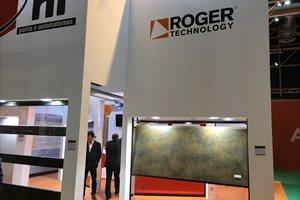 La empresa Roger Technology muestra en Smart Doors 2018 su nueva tecnología Brushless Digital