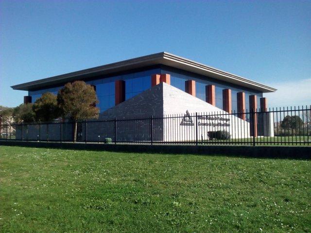 Instalación del Consorcio en Lamiako