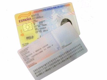Los procedimientos de nacionalidad caen a 18.629 en el séptimo año del Plan Intensivo del Ministerio de Justicia