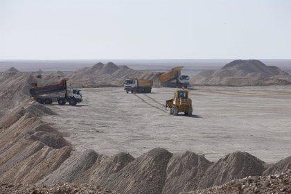 El Supremo sudafricano impide la venta de fosfatos del Sáhara Occidental por ser propiedad saharaui