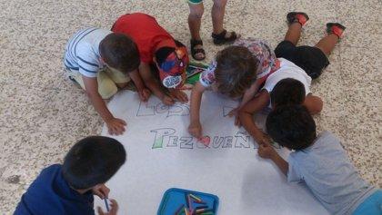 Deporte, naturaleza, lectura o cine, entre las actividades propuestas por la Diputación de Málaga para Semana Blanca