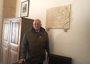 """Foto: Borrell habla de las """"dos Cataluñas"""" durante un acto de homenaje a Machado en Soria"""