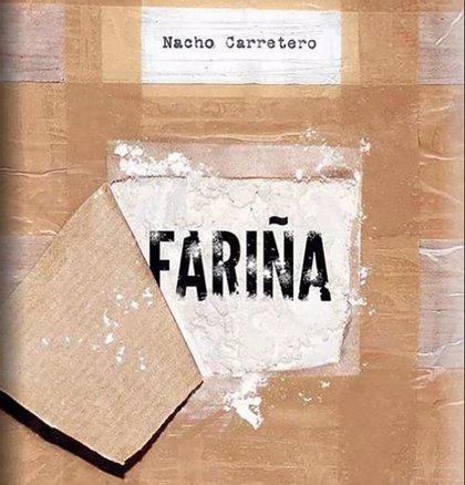 """Libros del K.O. niega haber liberado un pdf de 'Fariña' y pide no atender a ejemplares a precios """"abusivos"""""""