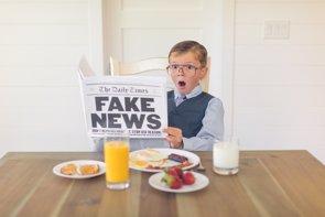 Los 7 mitos sobre la comida sana y las dietas que hay que desterrar definitivamente (GETTY IMAGES / A.J. RICH)