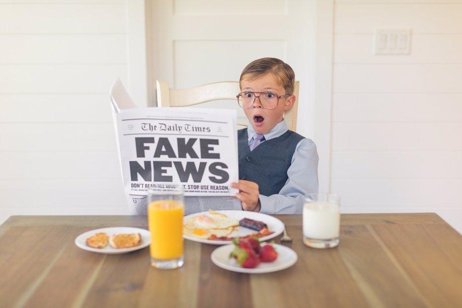 Foto: Los 7 mitos sobre la comida sana y las dietas que hay que desterrar definitivamente (GETTY IMAGES / A.J. RICH)