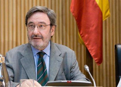 El Congreso inicia su investigación de las cajas rescatadas y recibe a Narcís Serra