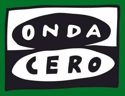 El Auditorium de Palma acoge este lunes la gala de los Premios Onda Cero