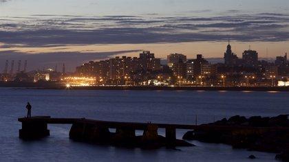Montevideo lo tiene todo