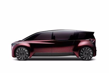 Toyota elige el Salón de Ginebra para presentar la nueva generación del Auris y el nuevo Aygo