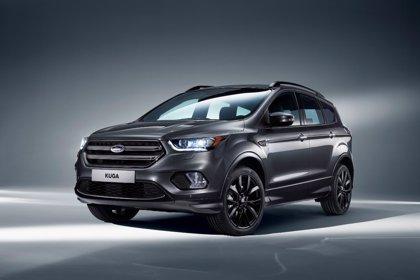 El Ford Kuga y el Volkswagen Polo, únicos modelos 'made in Spain' en el 'Top 20' mundial de ventas
