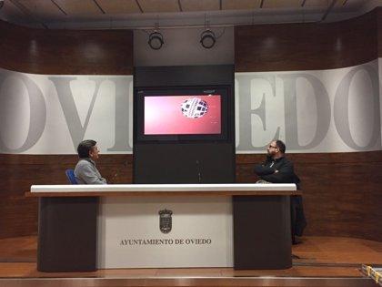 SACO4 celebrará el 60 aniversario de 'Vértigo' con la Oviedo Filarmonía interpretando su banda sonora