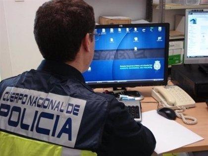 Desarticulan en Ceuta un grupo que hacía contratos falsos para renovar permisos de residencia